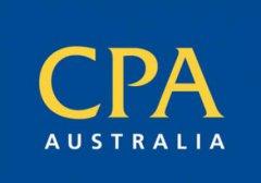 2017年注册会计师(CPA)考试报名时间及入口