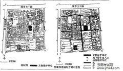 【云南考试网】17年云南城市规划师考试条件