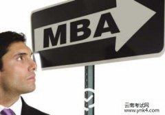 【云南考试网】MBA考试论说文写作范文:尊重给人自尊