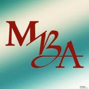 【云南考试网】2017年MBA管理类联考大纲解析:三大部分复习注意