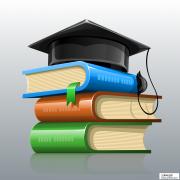 【云南考试网】2017专升本考试《大学语文》模拟分析题练习及答案