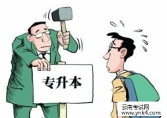 【云南考试网】2017年曲靖师范学院专升本招生简章
