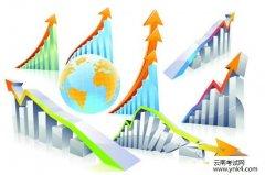 17年中级经济师统计与会计报表科目辅导