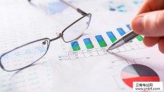【云南考试网】2017年理财规划师考试《专业能力》章节考点二