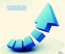 【云南考试网】理财规划师考试历年专业能力试题及答案