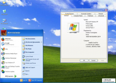 2017年云南计算机职称考试Windows XP辅导【云南考试网】