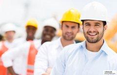 【云南考试网】2017年咨询工程师《工程项目组织与管理》大纲