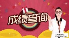 云南考试中心:2018年云南省52次全国计算机等级考试成绩查询